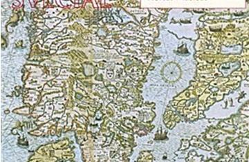 Musik över Östersjön/Music across the Baltic /Baltimaade muusika