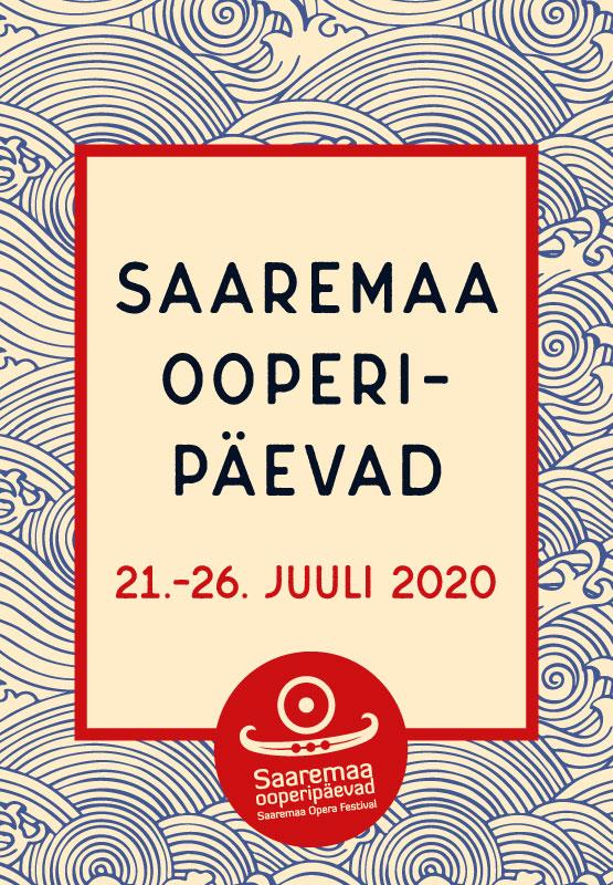 Saaremaa Opera Festival