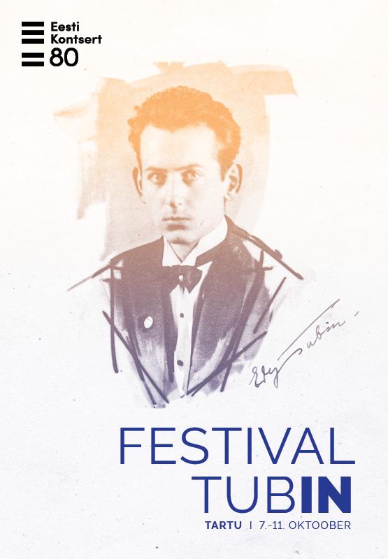 Festival TubIN