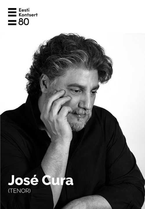 Kummardus Georg Otsale. Mati Turi (tenor), Martti Raide (klaver)