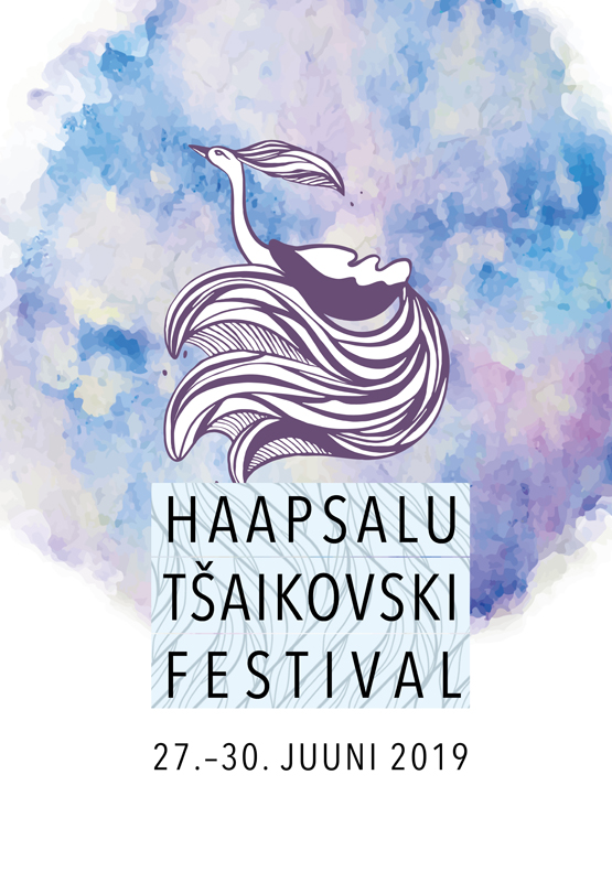 Haapsalu Tšaikovski festival