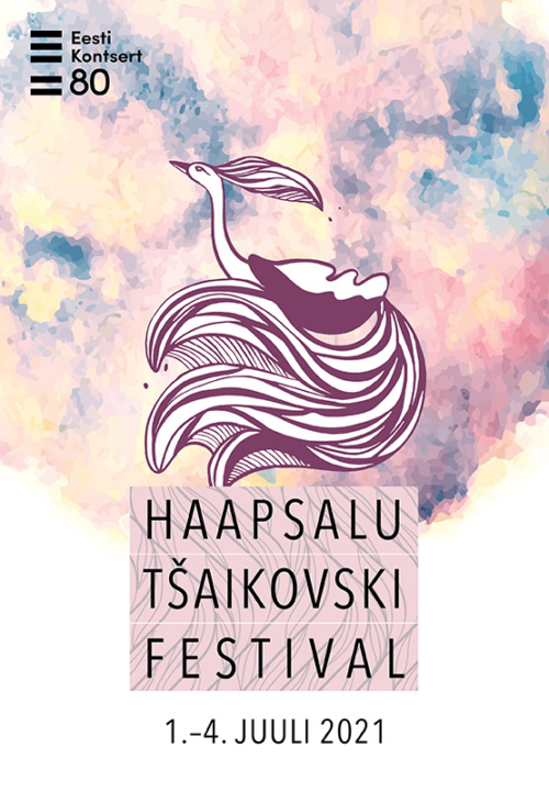 Haapsalu Tšaikovski festival 2021. Lastekontsert LOOMADE KARNEVAL