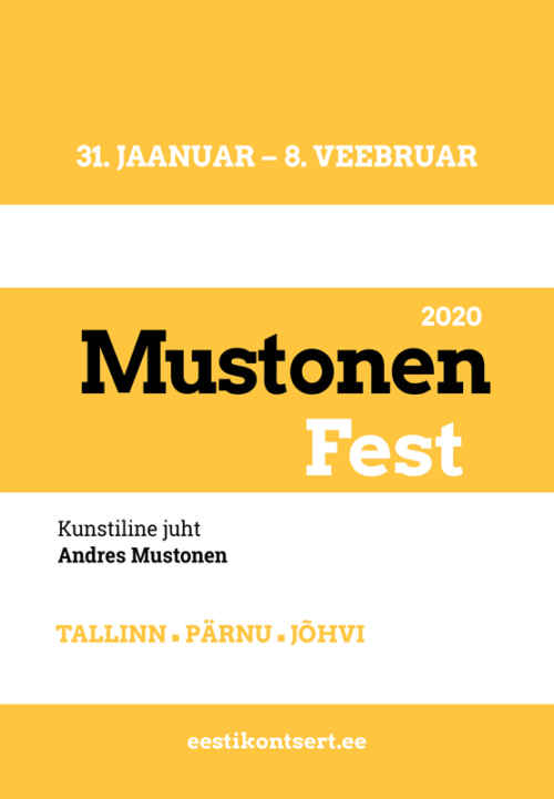 MustonenFest. Roni Ginossar (vocals, percussion / Israel) Tal Kravitz (vocals, bells, percussion, piano, harp / Israel)