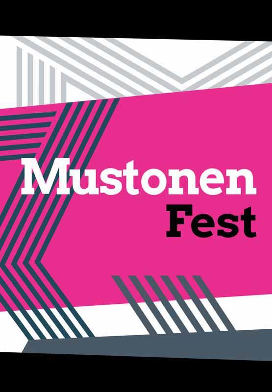 MustonenFest