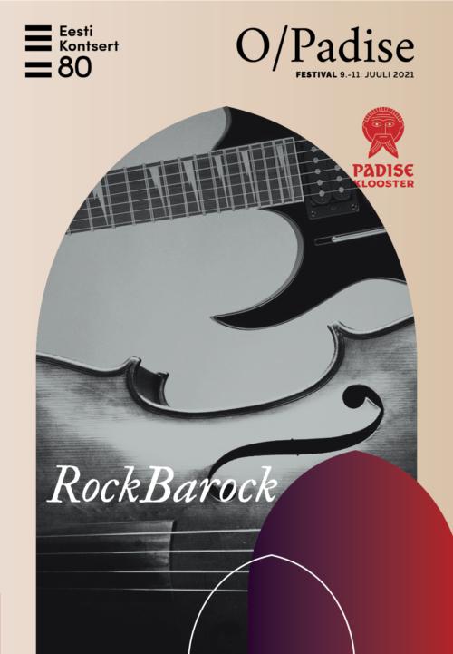 RockBarock