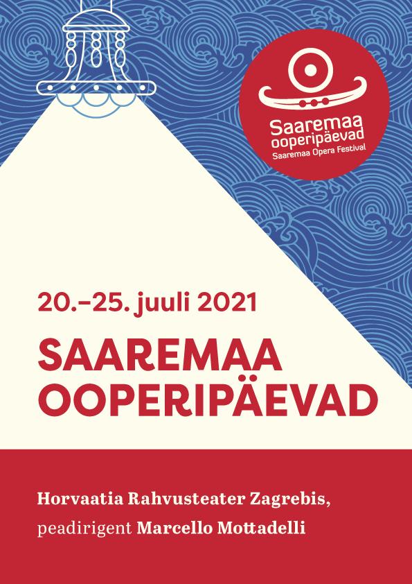 Saaremaa ooperipäevad
