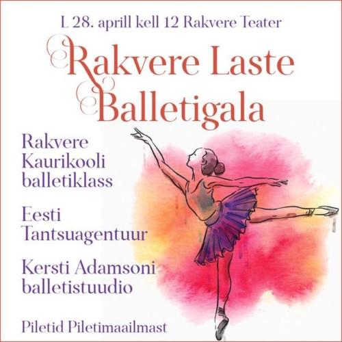 Klassikalise tantsu töötuba: Kirill Myasnikov