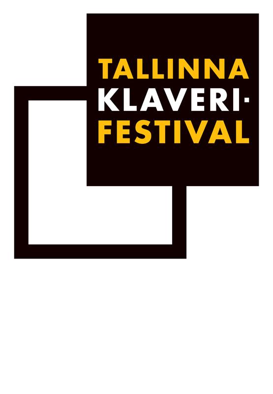 Tallinna Klaverifestival