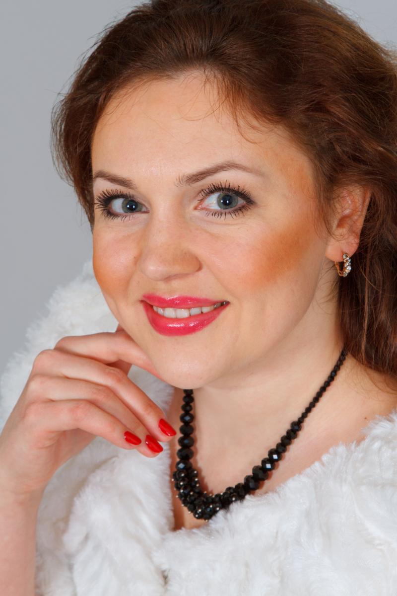 Piia from estonia - 3 2