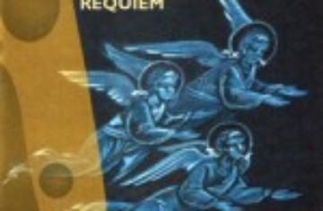 Luigi Cherubini. Requiem