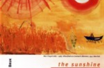 Fridrich Bruk. The Sunshine