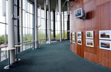 Näitused